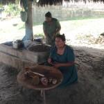 2015 Belize 10.JPG
