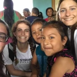 Mar 2016 Belize 11